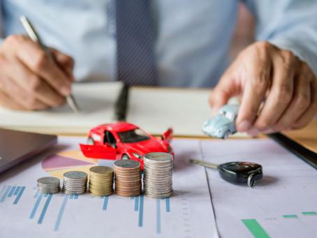 ¿Por qué invertir en pensión voluntaria es la mejor opción?