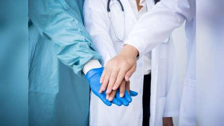 Medicina Prepagada - Pólizas de Salud