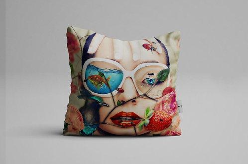 Cushion 0027