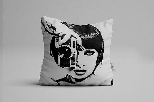 cushion 0013