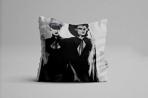 cushion 0014
