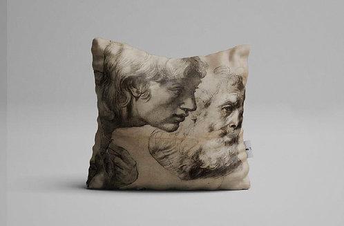 Cushion 0006