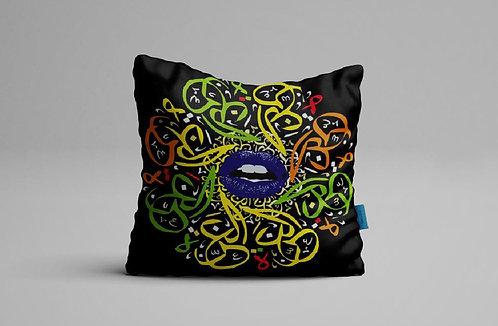 Cushion 0007