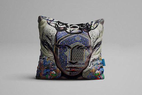 Cushion 0028