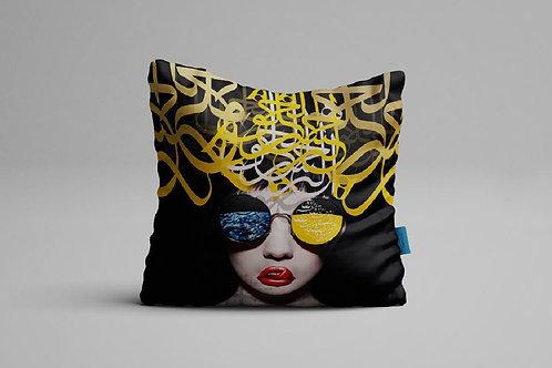 Cushion 0003