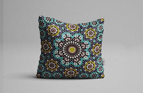 cushion 0018