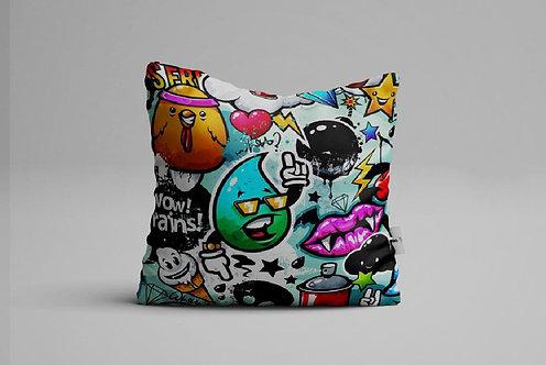 cushion 0023