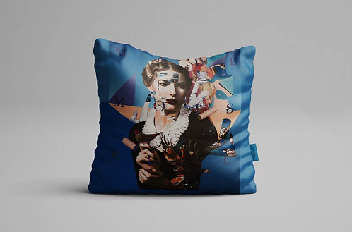 Cushion 0004