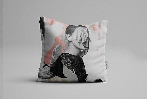 Cushion 0024