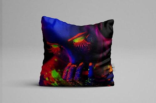 cushion 0017