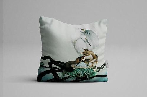 Cushion 0009