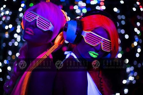 Nightlife 11