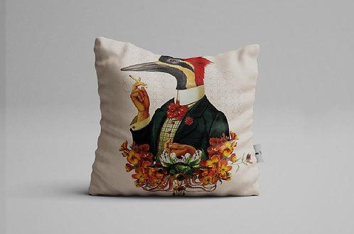 cushion 0022
