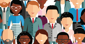 How Diverse is Diversity & Inclusion?