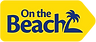 1200px-On_the_Beach_logo.svg.png