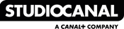 Studiocanal_Logo_Black.png