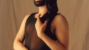 Life Stories: Raheem Mir (Kathak Dancer, Choreographer & Performer)