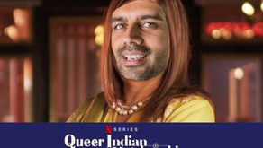 (Queer) Indian Matchmaking