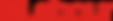 Logo_Labour_Party.png