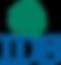 IDS Logo Tree & IDS.png