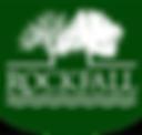 Rockfall Foundation Logo.png
