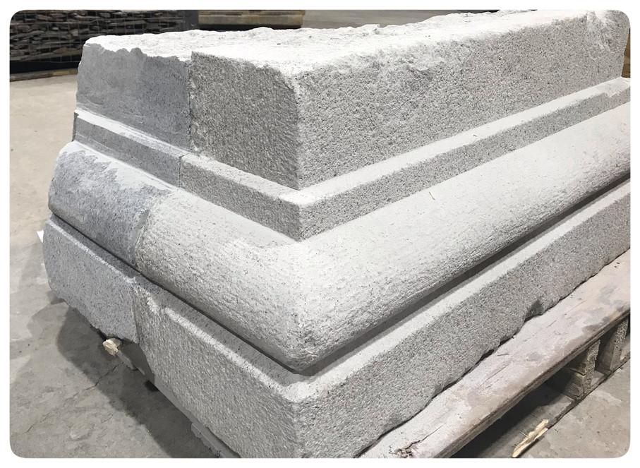 Granite Pipestone Custom.2 - Copy.JPG