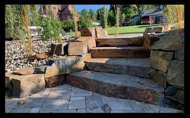 Steps design.JPG