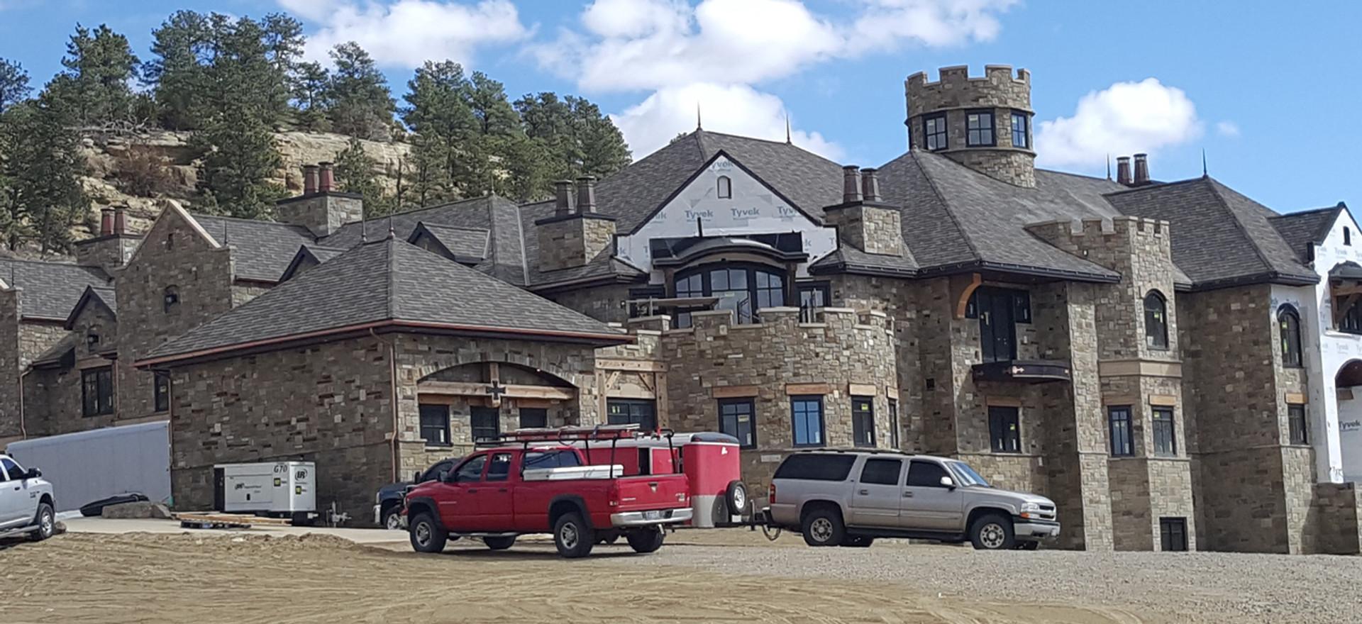 JR Castle.jpg