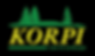 korpi black banner_edited.png