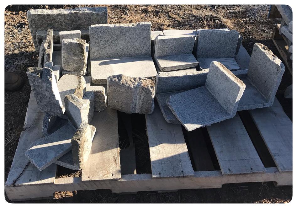 Granite Pipestone Corners - Copy.JPG