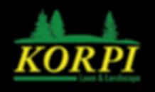 korpi black banner_edited.png