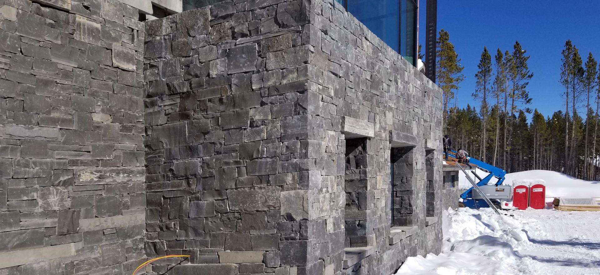 Midnight Limestone Full Bed.JPG