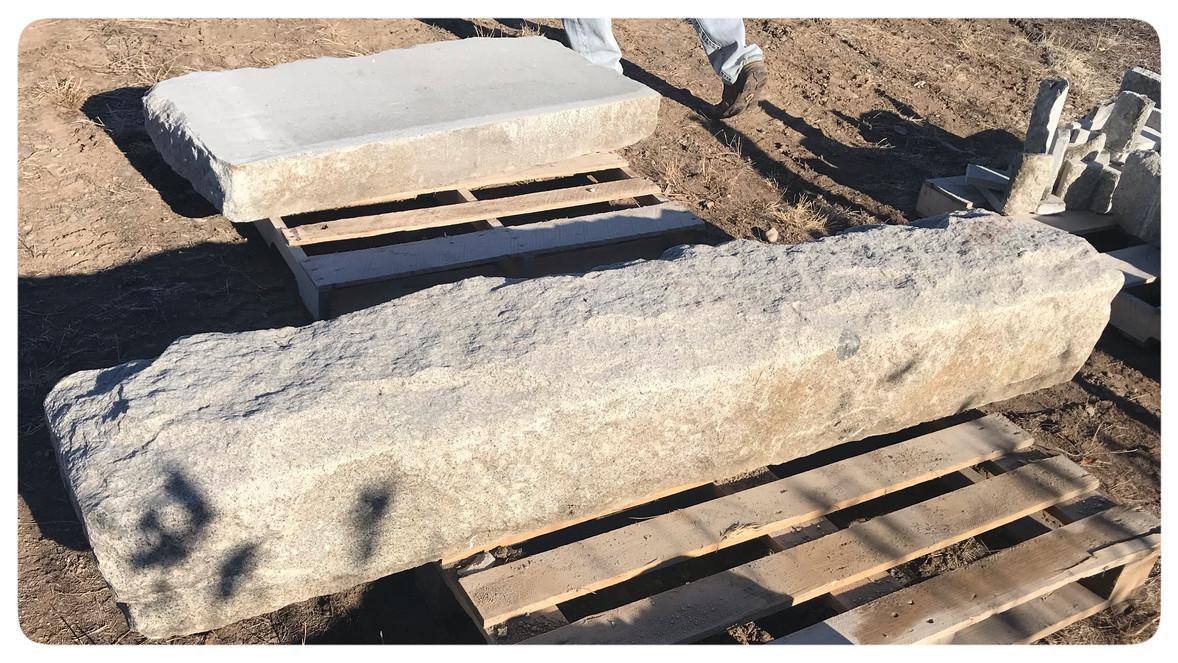 Granite Pipestone Mantel - Copy.JPG