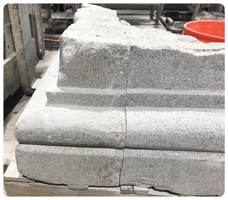 Granite Pipestone Custom.1 - Copy.JPG