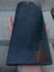 Wet polished Stone.JPEG