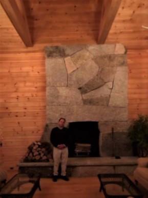 Cedar Stone Granite Pipestone.jpg