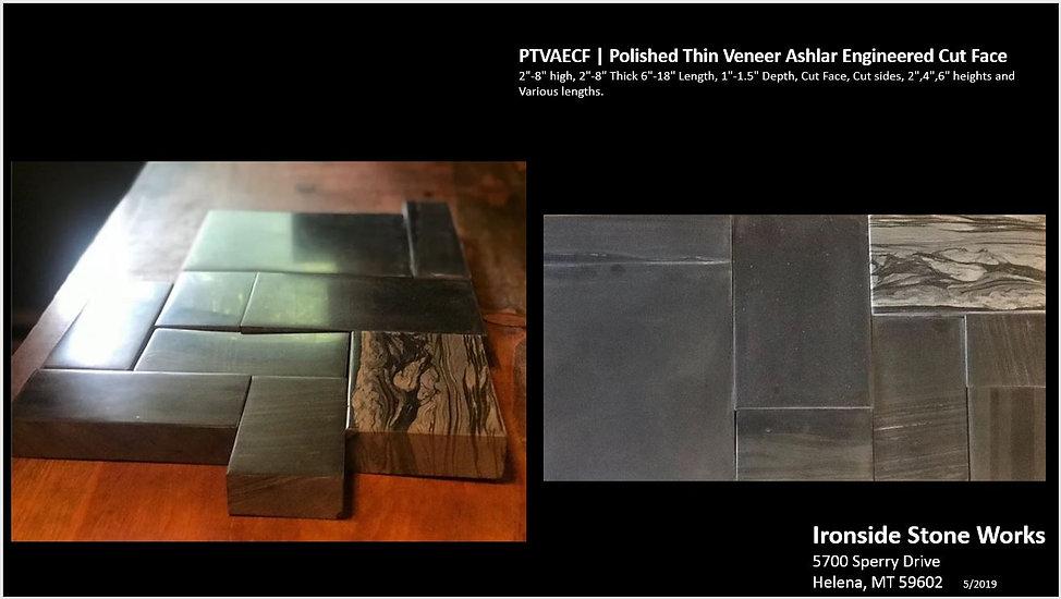 ISW - PTAECF-.JPG