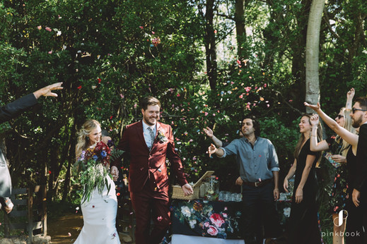 romantic-small-wedding-overberg_0030.jpg