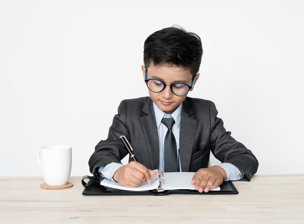 businessman-boy-young-occupation-dream-j