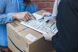 signing-shipping-forms-for-large-box.jpg