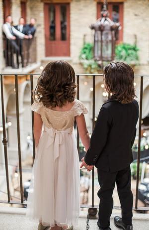 dressed-up-children-hold-hands.jpg