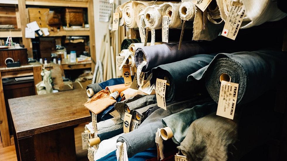 multiple-rolls-of-fabric-on-shelves.jpg