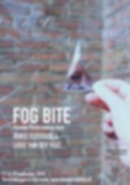FOG BITE