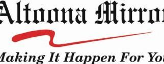 Peerstar℠ Forensic Peer Support Program Featured in Altoona Mirror Article