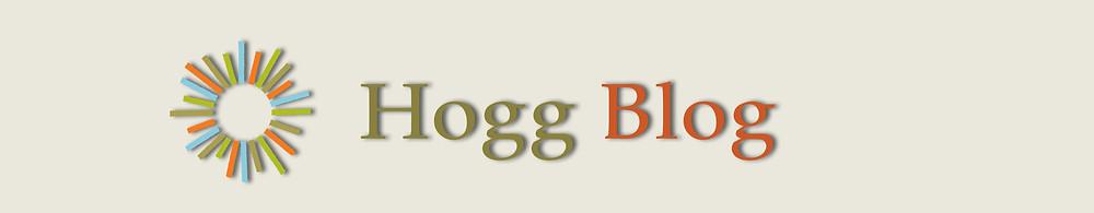 blogbanner7.jpg
