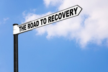 "Peerstar and Magellan Behavioral Health of PA Host ""Reinforcing Recovery: How the Mental Health"