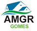 logo amgr gomes.fw.png