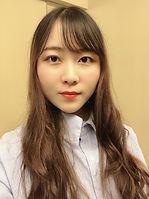 MYH_photo.jpg