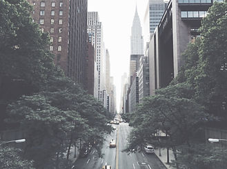 new-york-918682_edited_edited_edited.jpg
