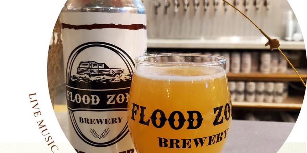 Flood Zone's One Year Anniversary!